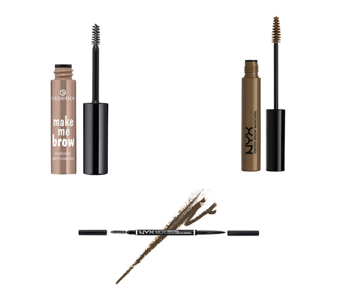 Top 35 Drugstore Makeup Products Sartorial Petite